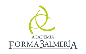 Academia Forma3Almeria S.L.